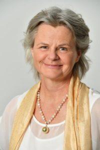 Marion Wendling